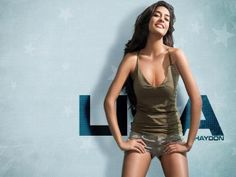 Lisa haydon ultra hd pictures Wallpapers | Lisa Haydon HD Wallpapers Download