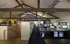 CODA Studio   Coda Studio