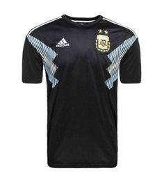Argentina Away Adidas Football Shirt (Kids) New Football Shirts, Football Shirt Printing, Kids Football Kits, Adidas Football, Argentina Football, First World Cup, Soccer Shop, Small Boy, Adidas Fashion