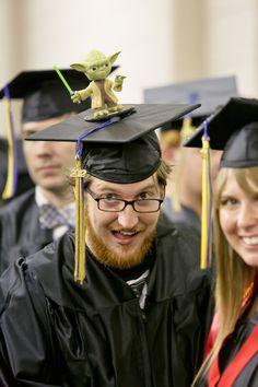 39 Best Mortarboard Ideas Images Grad Cap Graduation Cap