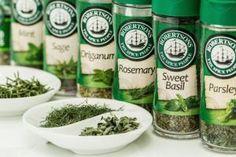 herbs-888734