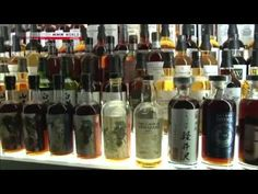 Japanology Plus 2016.04.07 -  Whisky