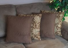 Check out this item in my Etsy shop https://www.etsy.com/listing/497829477/decorative-throw-pillows-decorative