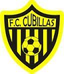 F.C. Cubillas