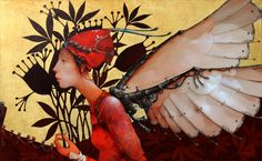 Gallery Image- Merab Gagiladze