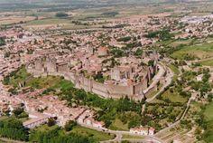P11-11-05a-carcassonne.jpg (700×470)