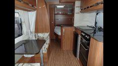 Adria Caravan For Sale On Camping Lo Monte, Pilar De La Horadada, Alicante, Spain £9,999 | Benidorm Caravan Sales Alicante, Caravans For Sale, Sales, Corner Desk, Cabinet, Storage, Furniture, Home Decor, Corner Table