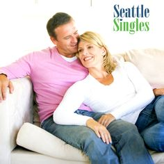 Seattle dating services