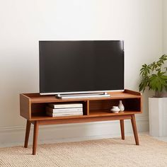 Maggie Media Console | west elm