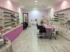 Pics Nails Cassino è il Salone a marchio Pics Nails della provincia di Frosinone, nel Lazio!