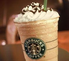 Starbucks | choque de realidade foi saber que a minha brincadeira de Starbucks ...