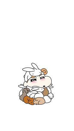 Cartoon Wallpaper, Sinchan Wallpaper, Funny Iphone Wallpaper, Galaxy Wallpaper, Disney Wallpaper, Wallpaper Backgrounds, Crayon Shin Chan, Best Cartoons Ever, Cool Cartoons
