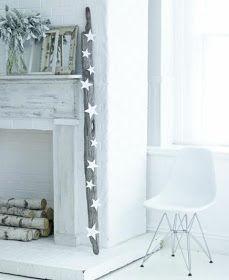 20+ Unique DIY Christmas Decoration Ideas