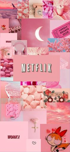 Iphone Wallpaper Tumblr Aesthetic, Funny Iphone Wallpaper, Aesthetic Wallpapers, Mood Wallpaper, Iphone Background Wallpaper, Aesthetic Pastel Wallpaper, Retro Wallpaper, Wallpaper Quotes, Locked Wallpaper