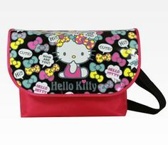 21 Best Hello Kitty Bags   Backpack images  35dee66b9c998
