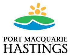 Port-Macquarie-Hastings-Council-logo.jpg (1159×918)