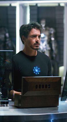 Hero Marvel, Marvel Avengers, Marvel Actors, Marvel Characters, Rober Downey Jr, Marvel Tony Stark, Tony Stank, Iron Man Wallpaper, Image Film