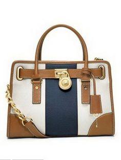 Michael Kors Handbag #Michael #Kors #Handbag