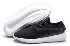 buy popular 99caa 2a1a6 Jordan Shoes For Sale, Air Jordan Shoes, New Adidas Tubular, Tubular Defiant,  Authentic Jordans, Yeezy Boost, Top Deals, Christmas Deals, Super Deal