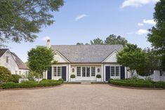 Gallery — Anna Evans Architect Beautiful Interiors, Beautiful Homes, Anna Evans, Home Exterior Makeover, Interior Design Photography, Southern Homes, Cottage Homes, Curb Appeal, Exterior Design