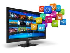 5 Must-Have Apps for Your New Amazon Fire TV -