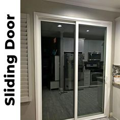 Sliding Glass Door, Sliding Doors, Home Renovation, Home Remodeling, Home Financing, Energy Efficient Windows, Window Fitting, Security Door, Patio Doors