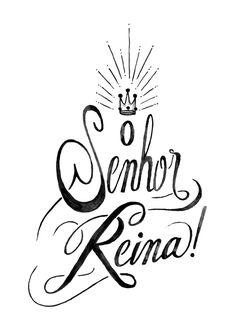 """""""O Senhor reina! As nações tremem! O seu trono está sobre os querubins! Abala-se a terra!"""" (Salmos 99:1)"""