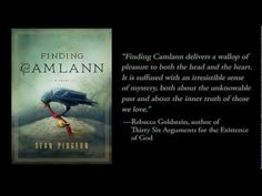Finding Camlann: A Novel by Sean Pidgeon British Countryside, Secret Places, The Past, Novels, Romance, Author, Writing, Watch, Books