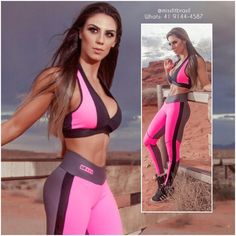 Valley of fire part II.  Disponível em nossa loja!  http://ift.tt/1PcILpP  www.fitzee.biz Whatsapp: 4191444587  #missfitbrasil #lifestylefitness #lindaatetreinando #amamostreinar  #bestrong #girlswholift #beautiful #besuperhot #fitnessmotivation #girlswithmuscles #fitness #fitnesswear #gymlovers #dedication #motivation #gymlife #fitgirl #gethealthy #healthychoice #fitmotivation #youcandoit #gymtime #mulheresquetreinam #trainhard #fashionfitness #befit #fitzeestore #estilodevida…