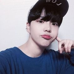▪ ulzzang boys and girls. Hot Korean Guys, Cute Korean Boys, Korean Men, Asian Boys, Korean Girl, Korean Ulzzang, Ulzzang Boy, Bad Boy, Boy Or Girl