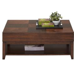 1000 Images About Coffee Tables On Pinterest Cocktail