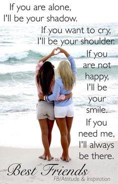 To my sisters, best buds: Paulette, Dana, BJ & Sherry