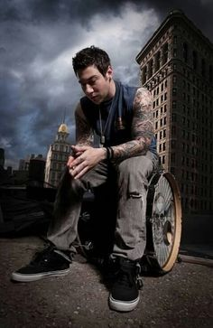 At the show last night I yelled Zackys name and he winked at me!!!! I basically floated home :-) :-) :-) :-) :-)