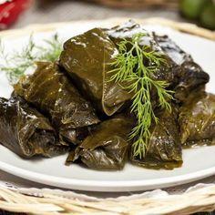 Hungarian Recipes, Original Recipe, Nom Nom, Vegan Recipes, Yummy Food, Beef, Snacks, Dishes, Baking
