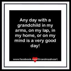 So Very True! ♡
