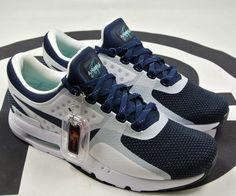 51c98092fcfb9c Nike Air Max Zero 0 QS Sneakers Shoes. Carol ·  MEN S SHOES