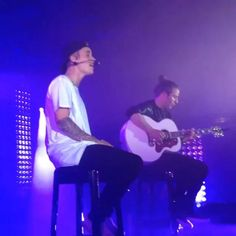 June Justin Bieber performing at the Calvin Klein event in Hong Kong Justin Bieber Gif, Hong Kong, The Voice, Calvin Klein, June, Concert, Videos, Amazing, Instagram Posts