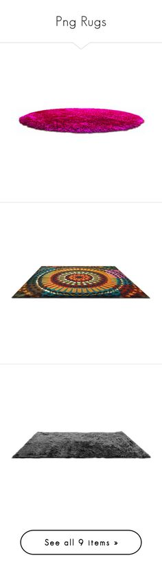 """""""Png Rugs"""" by mfoster07 ❤ liked on Polyvore featuring rugs, tapetes, floor, carpets, interior, home, carpet, floors, flooring and fillers"""