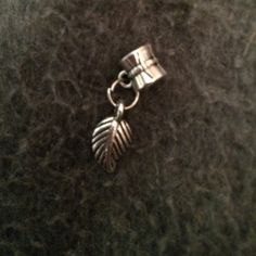 Look Alike Pandora Bracelets