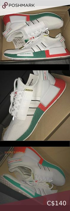 Adidas nmd's Worn 2 times not my style of shoe!! MAKE OFFERS.. super comfy and cute n goes with anything adidas Shoes Sneakers Adidas Nmds, Pink Adidas, Black Adidas, Adidas Shoes, Adidas Women, Platform Sneakers, Shoes Sneakers, Adidas Stan Smith White, Adidas Busenitz