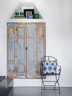 Casa Giardino: lovely Summer home in Italy / Una hermosa casa en Italia / Casa Haus