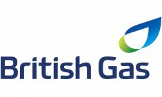 British Gas Logo Stupid People Funny, Energy Suppliers, Brand Archetypes, Cancer Research Uk, Energy Companies, Marie Curie, How To Influence People, World Problems, Cancer Support