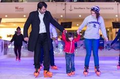 Get 20% off ice skating tickets at Westfield this Christmas http://www.parentdish.co.uk/2012/11/23/reader-offer-get-20-off-ice-skating-tickets-at-westfield/