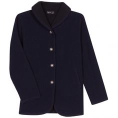 agnès b. winter 2013: shopping online  jacket ganse chala - JACKETS