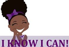 5 Ways to Build a Young Girl's Self Esteem
