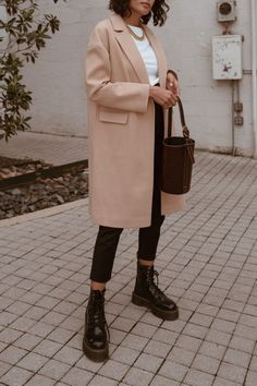Casual Winter Outfits, Winter Mode Outfits, Winter Fashion Outfits, Look Fashion, Trendy Outfits, Cute Outfits, Outfit Winter, Summer Outfits, Winter Dresses