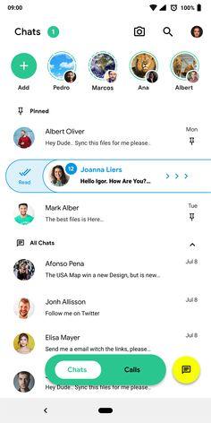 Android App Design, Iphone App Design, App Ui Design, Mobile App Design, Interface Design, Web Design, Mobile Ui, Android Ui, Whatsapp Samsung