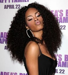 Image result for hip hop hair style girl
