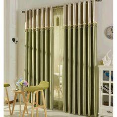 Black and White Zebra Print Funky Cool Custom Curtains Elegant Curtains, Modern Curtains, Custom Curtains, Zebra Print, Animal Print Rug, Olive Green Curtains, Curtain Length, How To Make Curtains