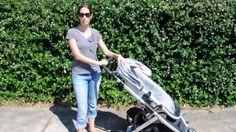 Britax B-READY Stroller with Second Seat Video Review Britax B Ready Stroller, Kids, Shopping, Young Children, Boys, Children, Boy Babies, Child, Kids Part